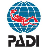 专业潜水教练员协会(PADI)