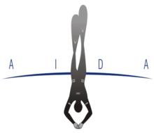 AIDA(自由潜水)